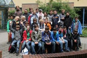 2012-06_ratingen(2)