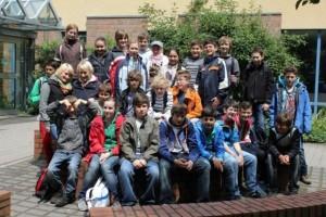 2012-06_ratingen(6)